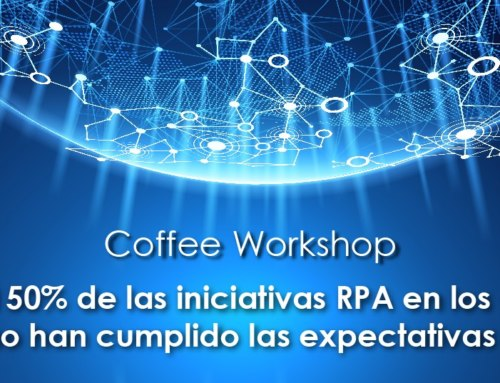 Coffee Workshop